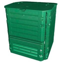 composteur plastique