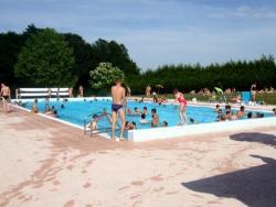 piscine de Renaucourt