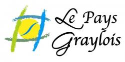 pays graylois