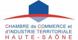 CCI Haute-Saône