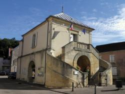 commune_beaujeu_stvallier_pierrejux_quitteur