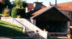 commune_fleurey-les-lavoncourt