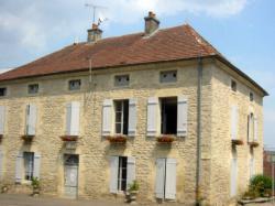 commune_montureux-prantigny