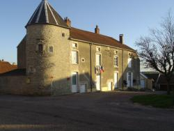 commune_percey-le-grand