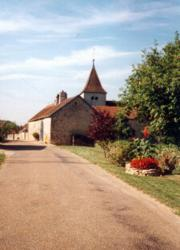 commune_pierrecourt