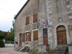 commune_recologne-les-ray