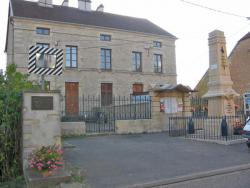 commune_theuley-les-lavoncourt
