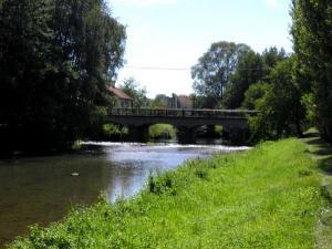 rivieres cc4r